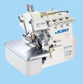 Juki MO-6914S-BE6-307