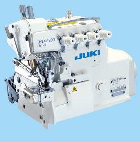Juki МО-6914G-CH6-700
