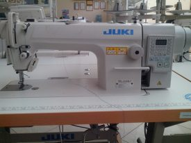 Juki DDL-8100BM-7WBK