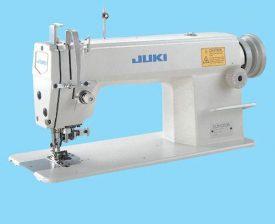 Juki DLM-5200ND