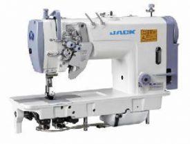 Jack JK-58450С-005