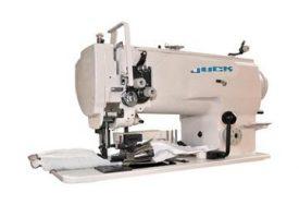 Juck J-1508-AE