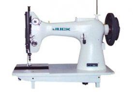 Juck J-1800