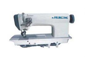 Juck SH-851