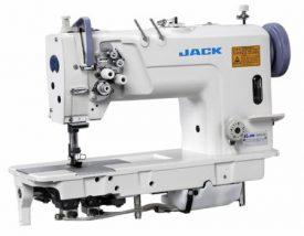 Jack JK-58420C-005