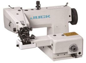 Juck JK-T641-6B