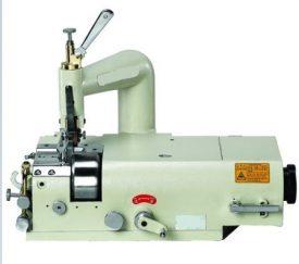 Juck JK-T801