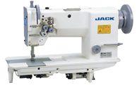 Jack JK-58720C-005