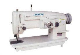Juck J-2153