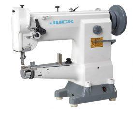 Juck JK-62682