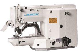 Juck JK-T1850