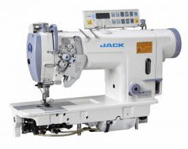 Jack JK-58450D-405 (комплект)