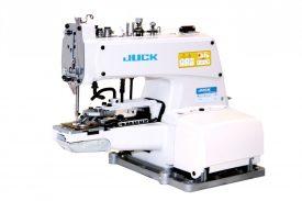 Juck JK-373