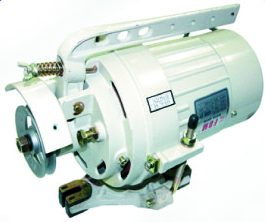 Juck 400W/380V/2850 об.