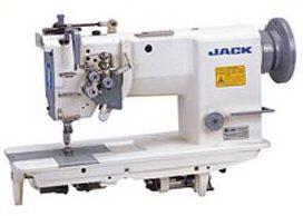 Jack JK-58750C-005