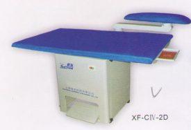 Kaigu XF-CIV-2D