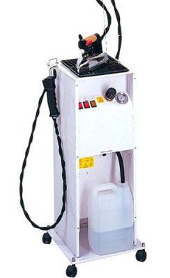 BIEFFE Automatic Vapor BF048C2