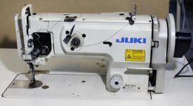 Juki DNU-1541 (б/у)