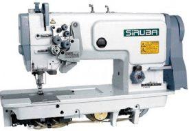 Siruba T828-45-064H