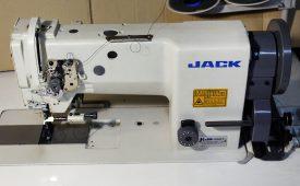 Jack JK 5942С-1 (б/у)