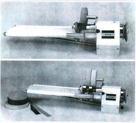 Juck JK-T802A