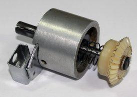 Подольские швейные машины (запчасти) Моталка 990063