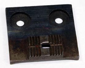 Подольские швейные машины (запчасти) Двигатель ткани 321389