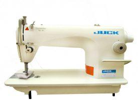 Juck JK-8700-7