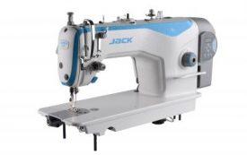 Jack JK-A2-CHQ (комплект)