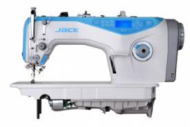 Jack JK-A4S