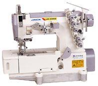 Jack JK-8569AZDI (6,4 мм)