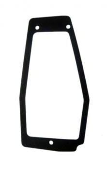 Jack (запчасти) Прокладка фронтовой крышки R3343/110-00304/10122098